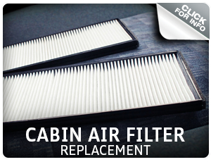 Click to Learn More About Audi Cabin Air Filter Services in Torrance, CA