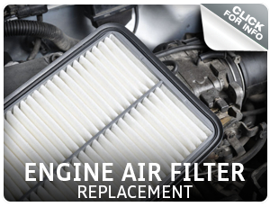 Click to Learn More About Audi Engine Air Filter Services in Torrance, CA