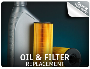 Click to Learn More About Audi Oil & Filter Change Services in Torrance, CA