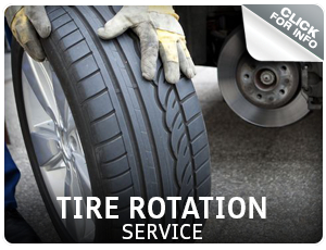 Click to Learn More About Audi Tire Rotation Services in Torrance, CA