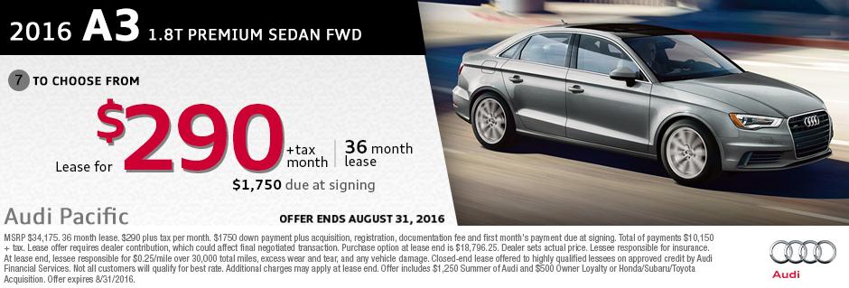 Cheap Car Lease Grand Rapids Mi