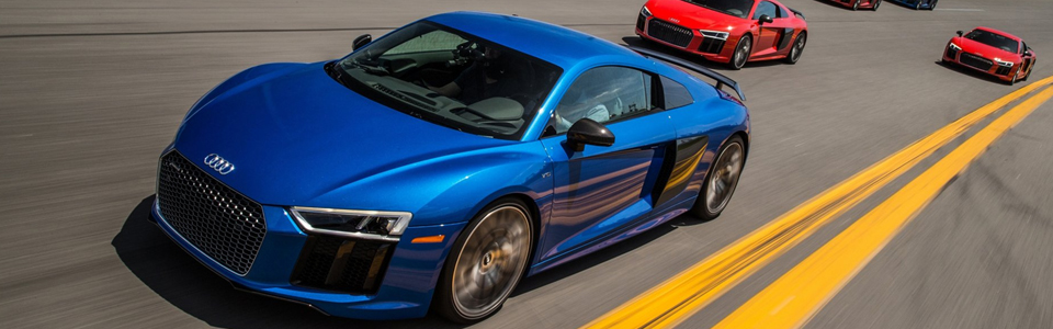 Audi R Specials Lease Purchase Sports Car Offers - Audi r8 lease