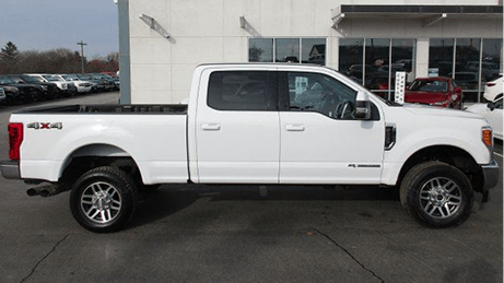 8a7a29383c Explore Our Ford Truck Inventory ...