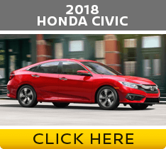 Browse our 2018 Nissan Sentra vs Honda Civic comparison at Barberino Nissan in Wallingford, CT