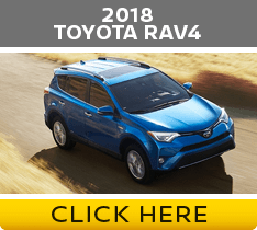 Click to research our 2018 Nissan Rogue vs 2018 Toyota RAV4 comparison at Barberino Nissan in Wallingford, CT