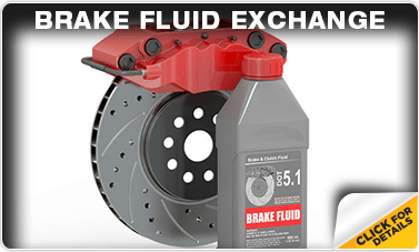 Click to research our Volkswagen Brake Fluid Exchange service in Omaha, NE