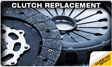 Click to research our Volkswagen Clutch Replacement service in Omaha, NE