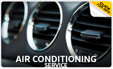 Click to research our Volkswagen air conditioning system service in Omaha, NE