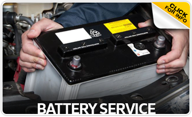Click to research our Volkswagen battery repair service in Omaha, NE