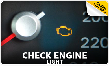 Click to learn more about our Volkswagen check engine light service in Omaha, NE