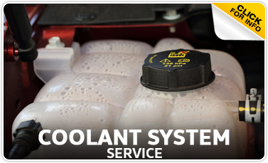 Click to research our Volkswagen Coolant System service in Omaha, NE