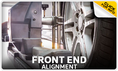 Click to research our Volkswagen Front End Alignment service in Omaha, NE