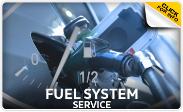 Click to view our Volkswagen fuel system service in Omaha, NE