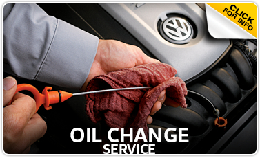 Click to research our Volkswagen Oil Change service in Omaha, NE