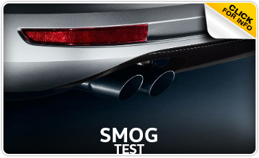 Click to research our Volkswagen Smog Test in Omaha, NE