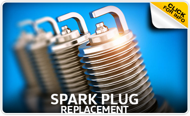 Click to research our Volkswagen Spark Plug Replacement service in Omaha, NE