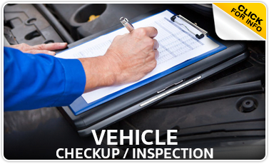 Click to view our Volkswagen vehicle checkup and inspection service in Omaha, NE