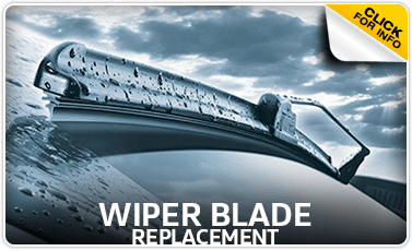 Click to research our Volkswagen wiper blade replacement available in Omaha, NE