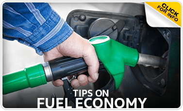 Click to view our Boost Your Volkswagen Fuel Efficiency Brochure Serving La Vista, NE