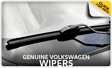 Click to view our Genuine Volkswagen Windshield Wipers Parts Brochure Serving La Vista, NE