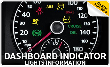 Click to learn about our Volkswagen dashboard indicator light service in La Vista, NE