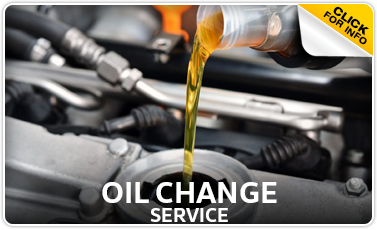 Genuine VW Oil Change Maintenance Services at La Vista, NE