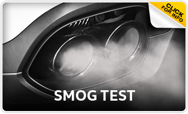 Click to research our Volkswagen smog test service in La Vista, NE