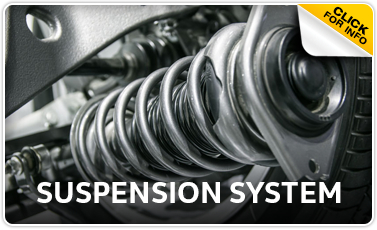 Click to view our Volkswagen suspension system service available in La Vista, NE