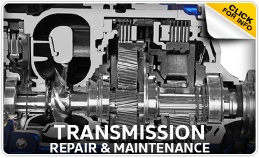 Volkswagen Transmission Repair & Maintenance Service Information serving Council Bluffs and Des Moines
