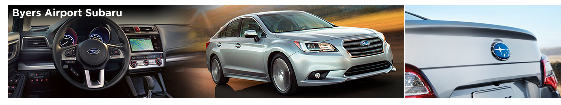 Byers Airport Subaru >> Certified Pre-Owned 2015 Subaru Legacy Details & Model ...