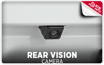 Click for more information on genuine Subaru rear vision cameras available at Byers Airport Subaru in Columbus, OH