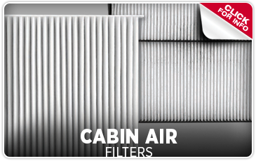 Learn more about Genuine Subaru parts and accessories - cabin air filters help remove allergens and other debris from the air in your vehicle - Get them at Byers Airport Subaru in Columbus, OH