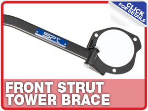 Click to research our Subaru Front Strut Tower Brace Parts Information in Columbus, OH