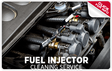Research our fuel injector cleaning service at Byers Airport Subaru located in Columbus, OH