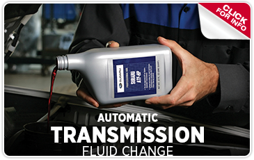 Subaru Automatic Transmission Fluid Change Service Information Serving Westerville and New Albany