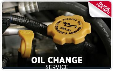 SSubaru Oil Change Service at Byers Airport Subaru in Columbus, OH
