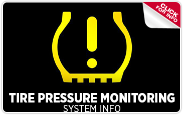 Click to learn about our Subaru tire pressure monitoring system services in Columbus, OH