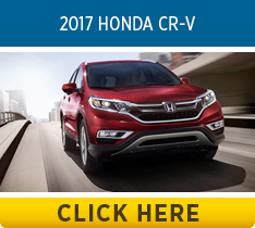 Click to Compare The 2017 Subaru Outback and Honda CR-V Models in Columbus, OH