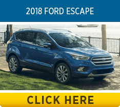 View our 2018 Subaru Forester vs 2018 Ford Escape comparison at Byers Airport Subaru in Columbus, OH