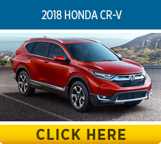 Research our 2018 Subaru Forester vs 2018 Honda CR-V comparison at Byers Airport Subaru