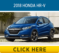 Browse our 2018 Subaru Crosstrek vs 2018 Honda HR-V model comparison at Byers Airport Subaru in Columbus, OH