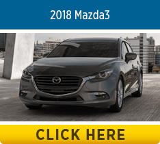 Click to compare the 2018 Subaru Impreza vs 2018 Mazda3 comparison