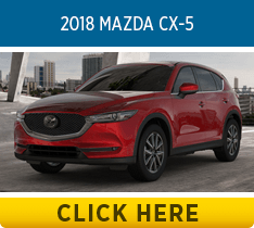 Compare the 2018 Subaru Crosstrek & 2018 Mazda CX-5 models at Byers Airport Subaru in Columbus, OH