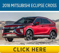 Compare the 2018 Subaru Crosstrek & 2018 Mitsubishi Eclipse Cross models at Byers Airport Subaru in Columbus, OH