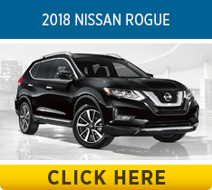Compare the 2018 Subaru Forester vs 2018 Nissan Rogue models at Byers Airport Subaru in Columbus, OH