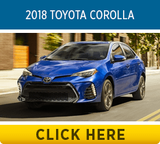 Click to research our 2018 Subaru Impreza vs 2018 Toyota Corolla at Byers Airport Subaru in Columbus, OH