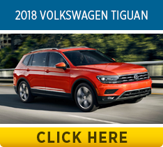 Compare the 2018 Subaru Forester & 2018 Volkswagen Tiguan models at Byers Airport Subaru in Columbus, OH