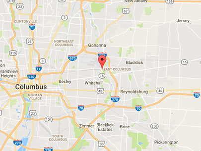 Click to find Byers Airport Subaru in Columbus, OH
