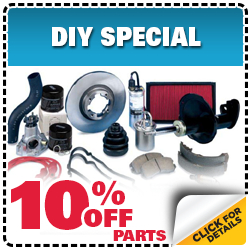 Subaru Do-It-Yourself Parts Special Serving Gahanna, OH