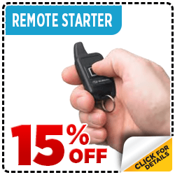 Click to View Subaru Remote Starter Parts Special Serving Westerville, OH